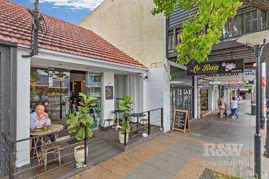 132 Marion Street Leichhardt NSW 2040 - Image 1