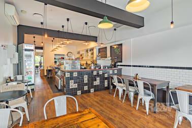 132 Marion Street Leichhardt NSW 2040 - Image 2