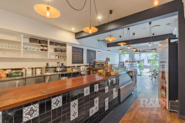 132 Marion Street Leichhardt NSW 2040 - Image 3