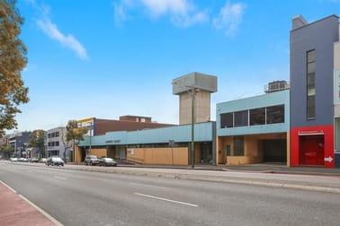 42-50 Parramatta Road Forest Lodge NSW 2037 - Image 3
