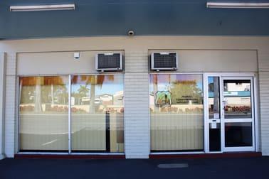 106 Musgrave Street Berserker QLD 4701 - Image 2