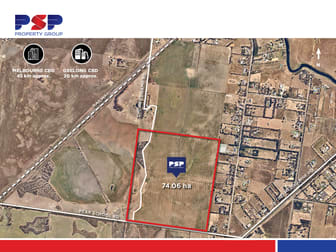 Lot A - 245 Cherry Swamp Road Little River VIC 3211 - Image 2