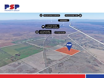 Lot A - 245 Cherry Swamp Road Little River VIC 3211 - Image 3