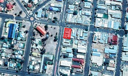 126 McDowall Street Roma QLD 4455 - Image 2