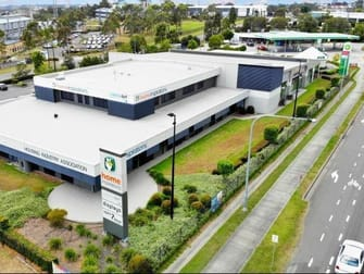 Lot 1008/Stage 9 & 10 Riverside Drive Mayfield West NSW 2304 - Image 3