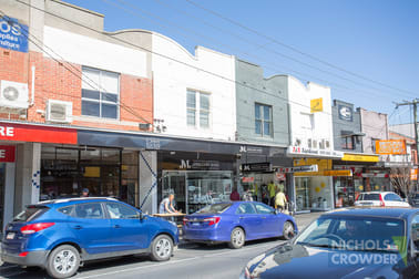 Shops G1/322-328A Centre Road Bentleigh VIC 3204 - Image 2