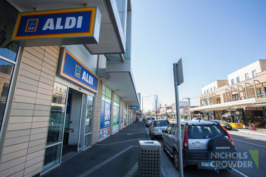 Shops G1/322-328A Centre Road Bentleigh VIC 3204 - Image 3