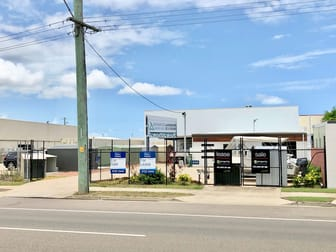 349 Bayswater Road Garbutt QLD 4814 - Image 1