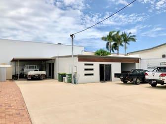 349 Bayswater Road Garbutt QLD 4814 - Image 2