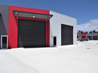 Unit 9/27 Motorway Cct, Ormeau QLD 4208 - Image 1