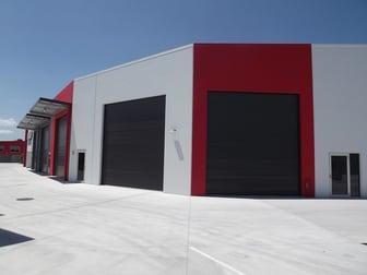 Unit 9/27 Motorway Cct, Ormeau QLD 4208 - Image 2