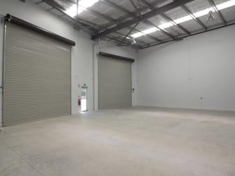 Unit 9/27 Motorway Cct, Ormeau QLD 4208 - Image 3