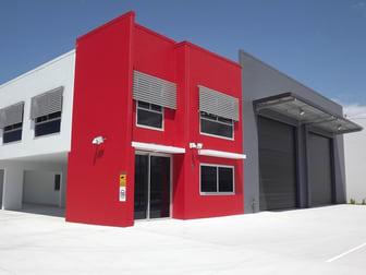 Unit 1/27 Motorway Cct, Ormeau QLD 4208 - Image 1