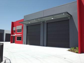 Unit 1/27 Motorway Cct, Ormeau QLD 4208 - Image 2