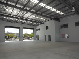 Unit 1/27 Motorway Cct, Ormeau QLD 4208 - Image 3