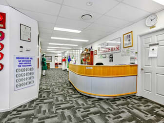 12/61 Brisbane Street Beaudesert QLD 4285 - Image 2
