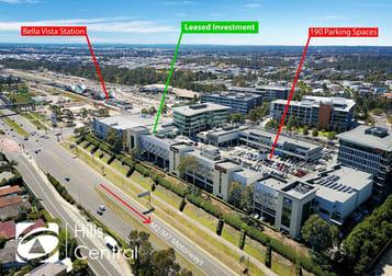 C70/24-32 Lexington Drive Bella Vista NSW 2153 - Image 1