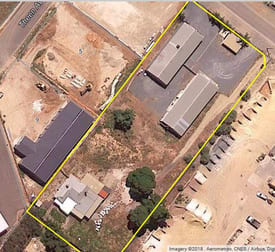 8 Kellys Road Willaston SA 5118 - Image 1