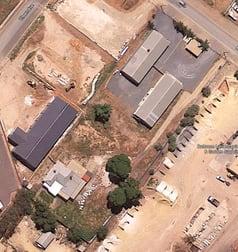 8 Kellys Road Willaston SA 5118 - Image 2