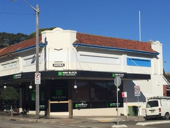 312 Liverpool Road Ashfield NSW 2131 - Image 1