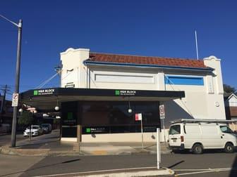 312 Liverpool Road Ashfield NSW 2131 - Image 2