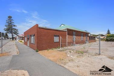 311-315 Marine Terrace Geraldton WA 6530 - Image 1