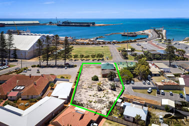 311-315 Marine Terrace Geraldton WA 6530 - Image 3