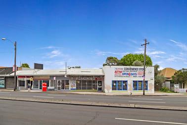 319-321 Liverpool Road Strathfield NSW 2135 - Image 2