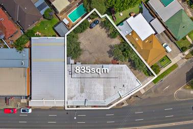319-321 Liverpool Road Strathfield NSW 2135 - Image 1