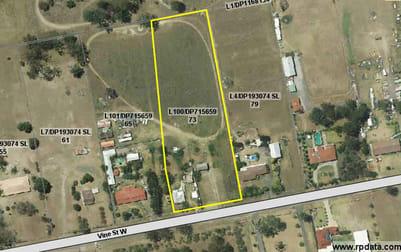 73 Excelsior Avenue Marsden Park NSW 2765 - Image 3