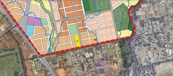 73 Excelsior Avenue Marsden Park NSW 2765 - Image 1