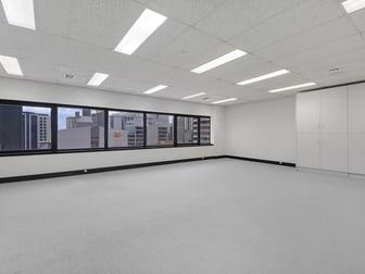 36/445 Upper Edward Street Spring Hill QLD 4000 - Image 1