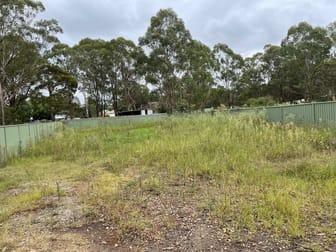 Riverstone NSW 2765 - Image 3