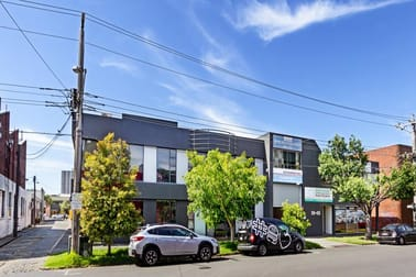 51-65 Buckhurst Street South Melbourne VIC 3205 - Image 1