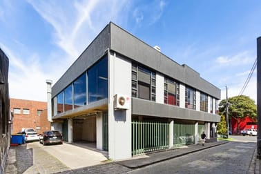 51-65 Buckhurst Street South Melbourne VIC 3205 - Image 2