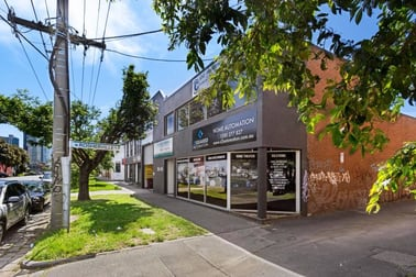 51-65 Buckhurst Street South Melbourne VIC 3205 - Image 3
