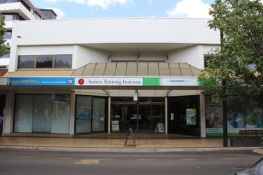 566 Ruthven Street Toowoomba City QLD 4350 - Image 1