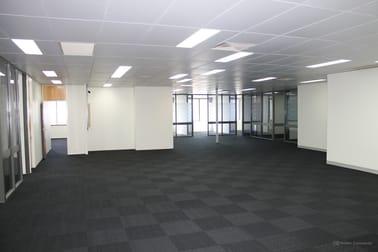 566 Ruthven Street Toowoomba City QLD 4350 - Image 3