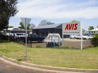 8 Inverai Road Chinchilla QLD 4413 - Image 1