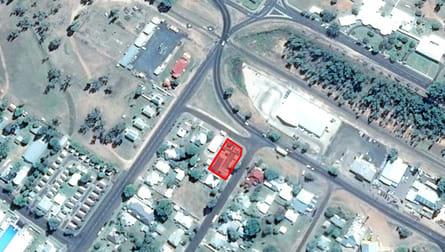 8 Inverai Road Chinchilla QLD 4413 - Image 2