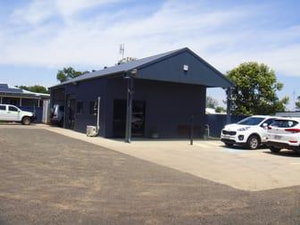 8 Inverai Road Chinchilla QLD 4413 - Image 3