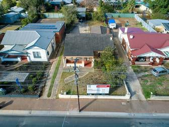 435 Goodwood Road Westbourne Park SA 5041 - Image 1