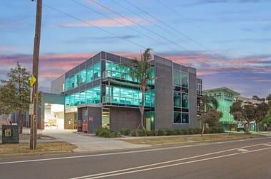 1/320 Lorimer Street Port Melbourne VIC 3207 - Image 1