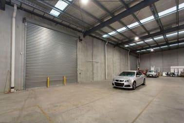 1/320 Lorimer Street Port Melbourne VIC 3207 - Image 2