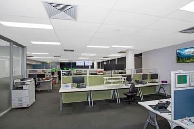 1/320 Lorimer Street Port Melbourne VIC 3207 - Image 3