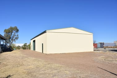 7 Des Young Drive Moree NSW 2400 - Image 3