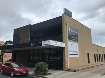 62 Egerton Street Emerald QLD 4720 - Image 2
