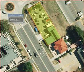 18 Wanniassa Street Queanbeyan East NSW 2620 - Image 2