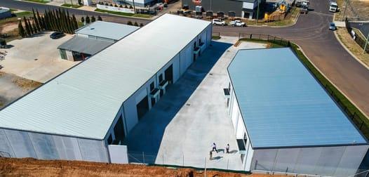 11 Lombard Drive Robin Hill NSW 2795 - Image 3