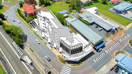 2 South Station Rd Booval QLD 4304 - Image 2